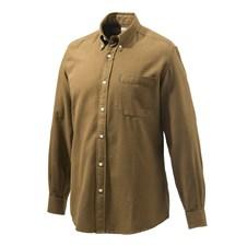 Beretta Winter Classic Shirt