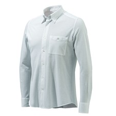 Beretta Elm Pique Shirt