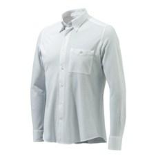 Beretta Elm Shirt