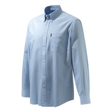 Beretta PM Oxford Shirt