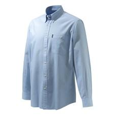 PM Oxford Shirt
