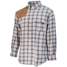 Beretta Hovis Shirt