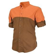 Men's Shirt: TM Tech