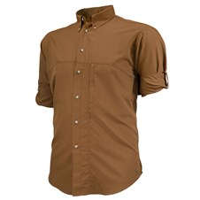 088L - Hunting Brown