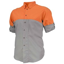 Covey TM Tech Shirt