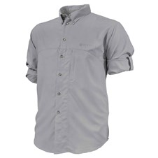 0966 - Light Gray