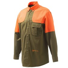 Beretta TM Field Shirt
