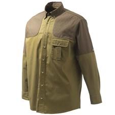 Beretta TM Field Shirt