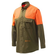 Beretta TM Front Loader Shirt