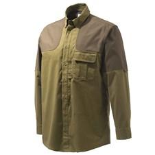 TM Front Loader Shirt
