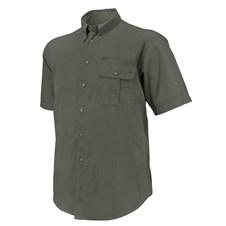 Beretta TM Shooting Shirt Short Sleeve