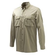 Beretta Selous Sport Shirt