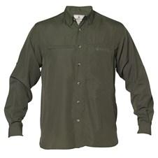 Beretta Kudu Tech shirt