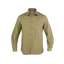 Beretta TM Shooting Shirt II LS