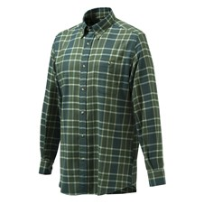 Beretta Sport Classic Button Down Shirt