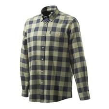 Beretta Flannel Shirt