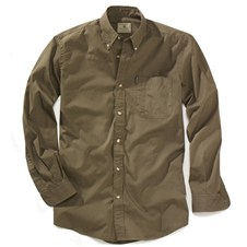Beretta Light Sport Button Down Shirt