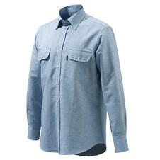 Beretta Serengeti Linen Shirt