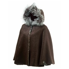 Beretta W's Cape Cased Hardened Bts & Fur