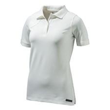Beretta Women's Corporate Polo