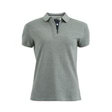 Beretta Women's Uniform Pro Freetime Polo