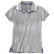Beretta Women's Champion Polo
