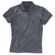Beretta Women's Uniform Bamboo Polo