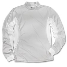 Beretta Women's Bamboo Long Sleeve T-Neck