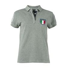 Beretta Woman's Uniform Pro Freetime Polo Italia