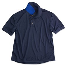 Beretta Bamboo Tech Polo