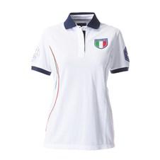 Beretta Men's Uniform Pro Italia Polo