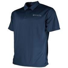 Beretta US Tech Polo