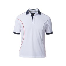 Beretta Man's Uniform Pro Polo