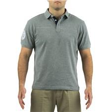 Beretta Men's Uniform Pro Freetime Polo