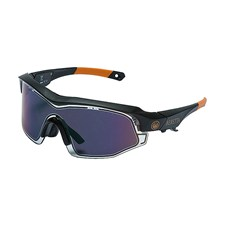 Beretta B-ON Sunglasses