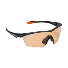 Clash Eyeglasses