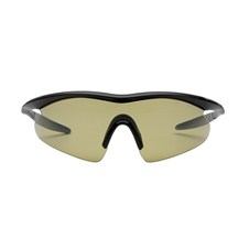 Beretta Polarized eyeglasses