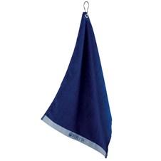 Beretta Shooter's Beretta Blue Towel