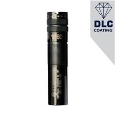 """Beretta Choke Tube Optimachoke HP """"DLC Model"""" 20MM Ext 12 Ga"""