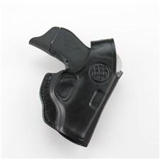 Beretta PICO Quick Snap holster