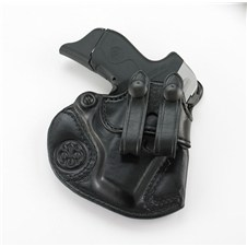Beretta PICO Quick Cozy Partner holster