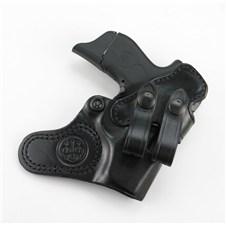Beretta PICO Inner Piece holster