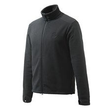 Beretta Patrol Fleece