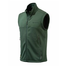 Beretta Static Fleece Vest