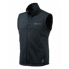 Beretta Static Fleece Vest