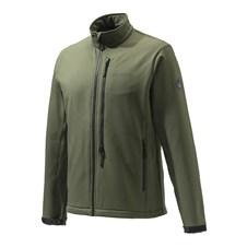Kolyma Fleece Jacket