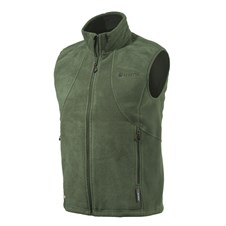Beretta Active Track Vest - Green