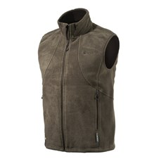 Beretta Active Track Vest - Brown