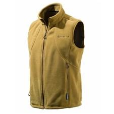 Beretta Active Track Vest - Tan