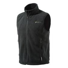 Beretta Active Track Vest Black